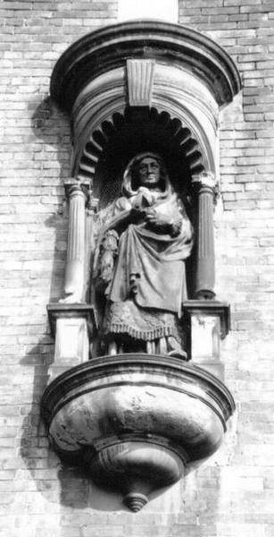 Dame Eleanor Allan